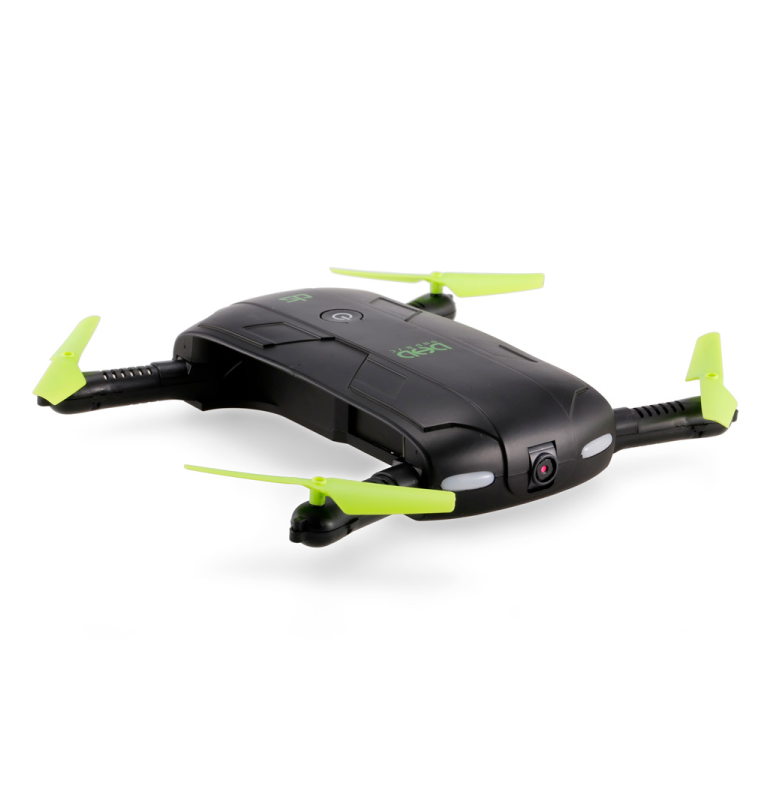 DHD Drone
