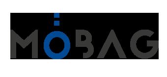 MOBAG Logo