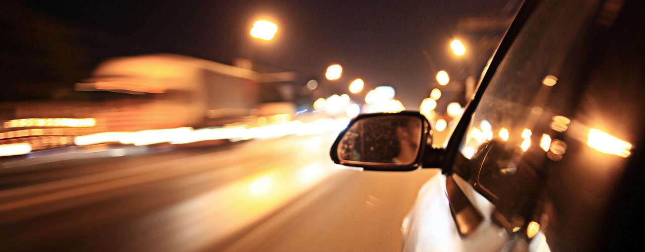 comprar clear view gafas vision noctura para conducir