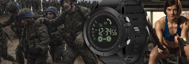 donde comprar tactical watch