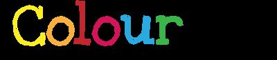 Colour Watches Logo