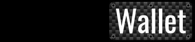 Blocker Wallet Logo