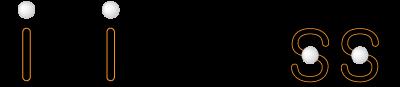 iFitness Logo