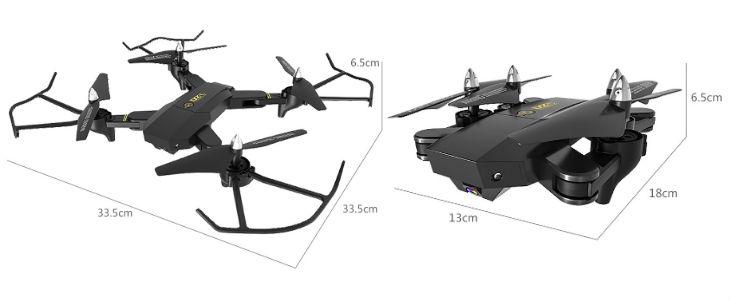 donde comprar tactical drone