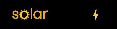 Solar Backpack Logo