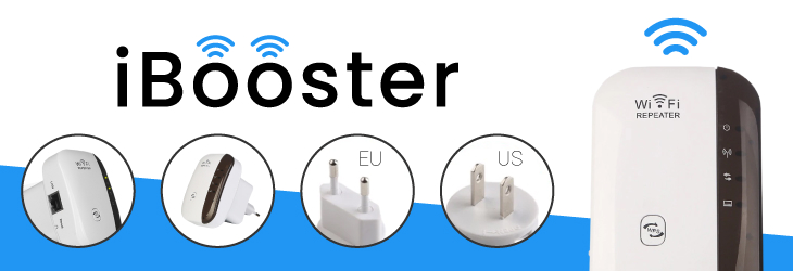 buy ibooster wifi amplifier