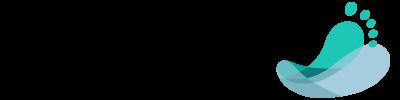 Medic Feet Logo