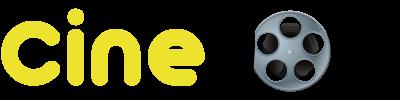 Cine Movie Logo