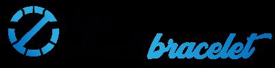 Bye insect Bracelet Logo