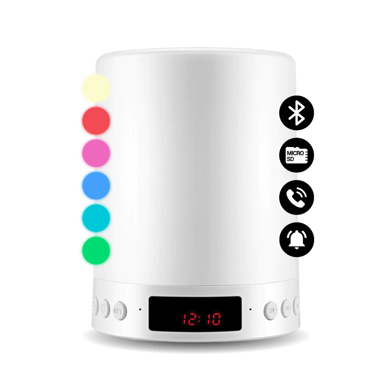 comprar smart speaker
