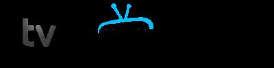 TV Booster Logo