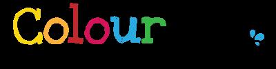 Colour Hydroeasy Logo