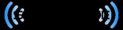 Super Smartwave Anntenna Logo