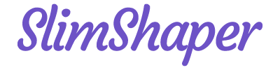Slim Shaper Logo