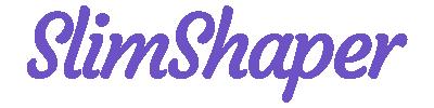 Slim Shaper Logo