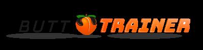 Butt Trainer Logo
