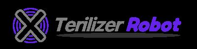 Xterilizer Robot Logo