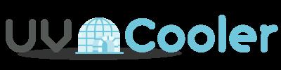 UV Cooler Logo