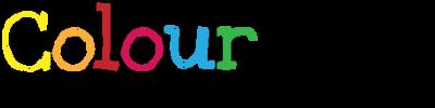 Colour Pods PRO Logo