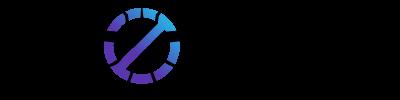 Fly Blocker Logo
