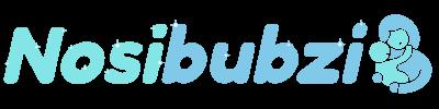 Nosibubzi Logo