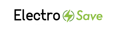 ElectroSave Logo
