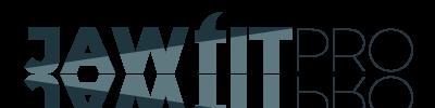 Jawfit Pro Logo