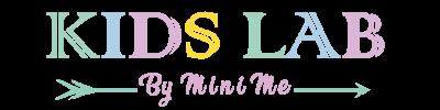 Mochilas Kidis Logo