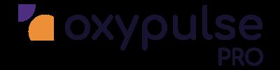 Oxypulse Pro Logo